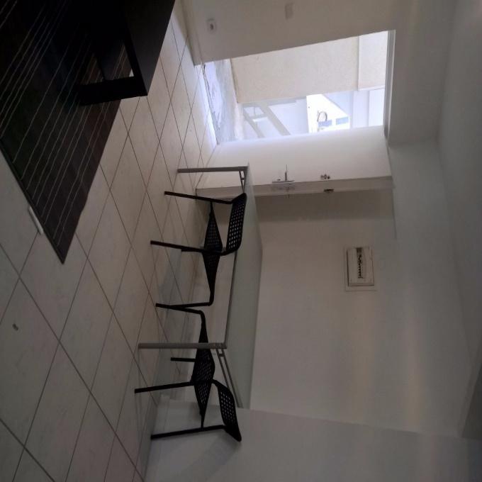 Offres de location Duplex Lyon (69006)