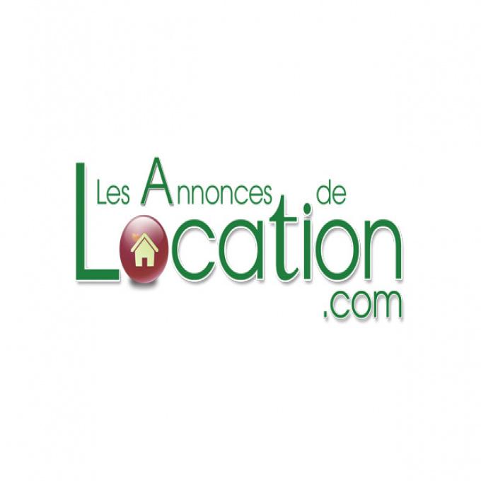 Offres de location Rez de jardin Villeurbanne (69100)
